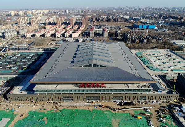 北京朝阳站-(3)副本.jpg